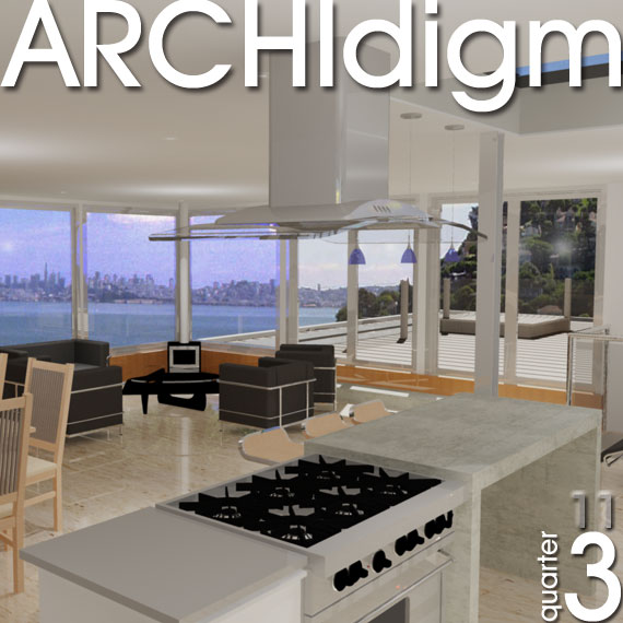 Archidigm autocad architecture content and system for Xref table design