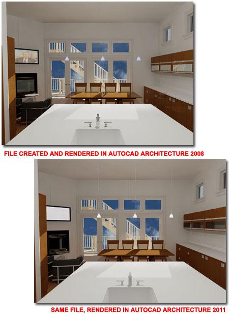 AutoCAD Architecture (licensing), Revit Architecture crashes - Autodesk Community