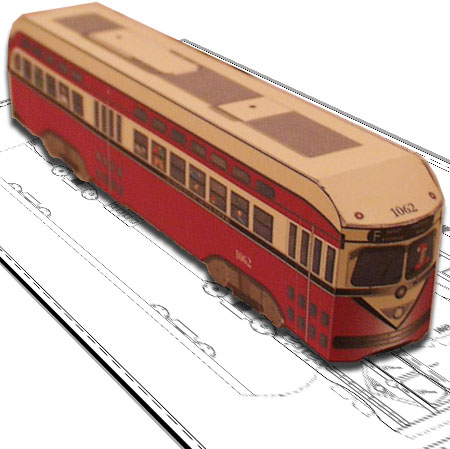 street_car_model_1.jpg