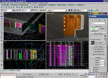 Sim design software for 3d architecture software reviews
